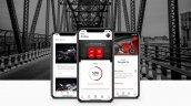 Myducati App Featured