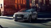 2020 Audi Q2 Front Left