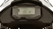 Bs6 Bmw G 310 Gs Instrument Cluster