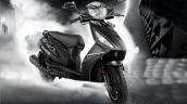 Hero Maestro Edge 125 Stealth Edition Featured Ima
