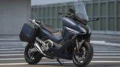2021 Honda Forza 750 Front Right