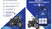 Yamaha Bluetooth Tech