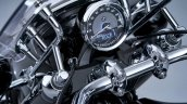 Bmw R 18 Classic Instrument Cluster