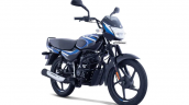 New Bajaj Ct100 Front Rt
