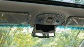 Hyundai Tucson Facelift Irvm Sunglass Holder