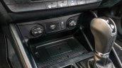 Hyundai Tucson Facelift Wireless Charging Pad