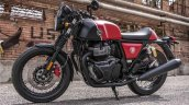 Royal Enfield Continental Gt 650 Limited Edition L