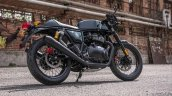 Royal Enfield Continental Gt 650 Limited Edition R