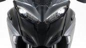 Ducati Multistrada V4 S Front