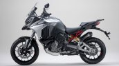 Ducati Multistrada V4 S Left Side