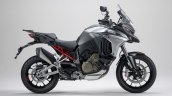 Ducati Multistrada V4 S Right Side