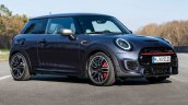 Mini Jcw Gp Inspired Edition Front Right