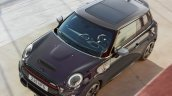 Mini John Cooper Works Gp Inspired Edition Top