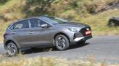 Hyundai I20 Action
