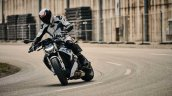2021 Bmw S 1000 R Action Front