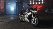 2021 Bmw S 1000 R Front Right