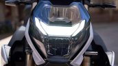 2021 Bmw S 1000 R Headlight
