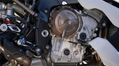 2021 Bmw S 1000 R Detail M Package Engine