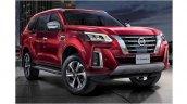 2021 Nissan X Terra Front 1 Jpg 393cbe37e7ab65b91c