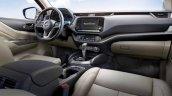2021 Nissan X Terra Suv Launch 4 600x338