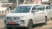 Zw Mg Hector Facelift 1 720x540