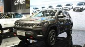 Jeep Compass Facelift 3