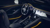Bentley Bacalar 4