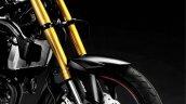 2021 Honda Cbr250rr Usd Forks