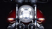 Honda Cb1300 Super Four Headlight