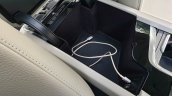 2020 Volvo S60 Centre Armrest Front