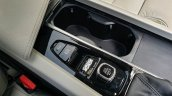 2020 Volvo S60 Centre Console 2