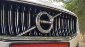 2020 Volvo S60 Radiator Grile