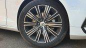 2020 Volvo S60 Wheels
