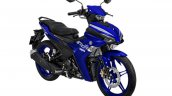 2021 Yamaha Exciter Gp Edition Front Right