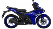2021 Yamaha Exciter Gp Edition Right Side