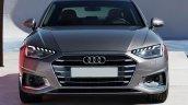 20201226122826 2021 Audi A4 Facelift India