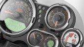 2021 Royal Enfield Himalayan Tripper Navigation Re