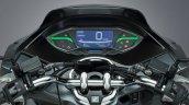 2021 Honda Pcx 160 Instrument Cluster