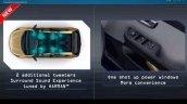 Tata Altroz Turbo Brochure Leaked 2