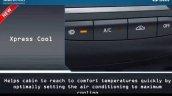 Tata Altroz Turbo Brochure Leaked 3