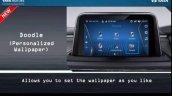 Tata Altroz Turbo Brochure Leaked 6