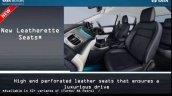 Tata Altroz Turbo Brochure Leaked 7