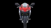 2021 Honda Cbr150r Front