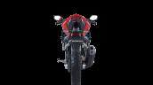 2021 Honda Cbr150r Rear