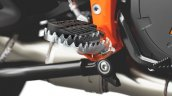 Ktm 1290 Super Adventure R Footpegs