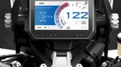 Ktm 1290 Super Adventure R Instrument Cluster