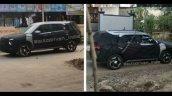 Hyundai 7 Seater Suv