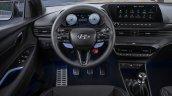 Hyundai I20 N 4