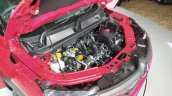 Renault Triber Engine Bay