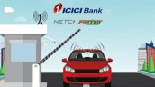 5 Simple Digital Ways To Avail Icici Bank Fastag